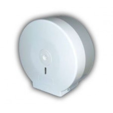 Диспенсер туалетной бумаги Ksitex TН-5822ABS, арт. TН-5822ABS