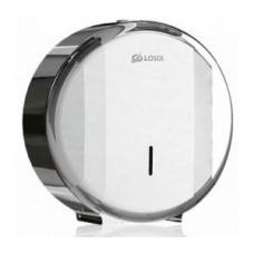 LOSDI CP0207I-L Диспенсер туалетной бумаги, арт. CP0207I-L