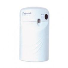 Дозатор освежителя воздуха EXOSUAL