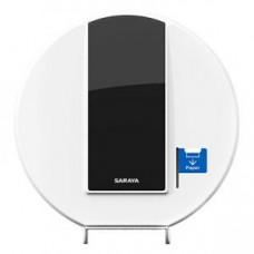 Saraya 005980 Диспенсер для туалетной бумаги в рулонах Sanilavo TH-01, арт. 5980