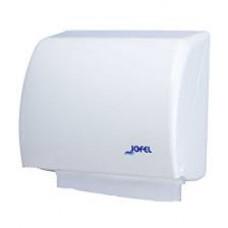 Jofel AH45000 Диспенсер для бумажных полотенец, арт. AH45000