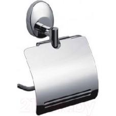 Potato P7803 Держатель туалетной бумаги