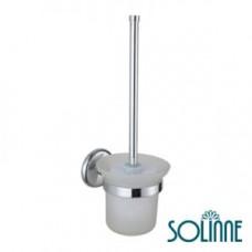 """Ершик туалетный """"SOLINNE"""" 665090, арт. 665090"""