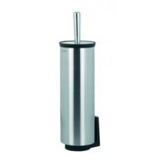 Brabantia 427183 Туалетный ершик с держателем, арт. 427183