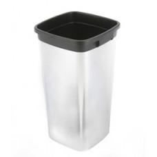 Контейнер для мусора Vileda Ирис 60л. 1шт, арт. 137741