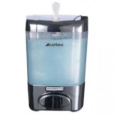 Дозатор для жидкого мыла Ksitex SD-1003D-800, арт. 1003D