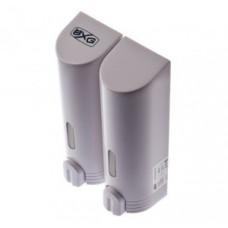 Дозатор для жидкого мыла BXG-G2, арт. G2