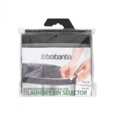 Brabantia 102387 Мешок для бака для белья, арт. 102387