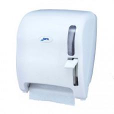 Jofel AG16500 Диспенсер для бумажных полотенец, арт. AG16500