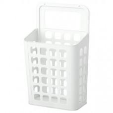 BOX3 Klimi Многофункциональный контейнер / мусорное ведро, арт. BOX3