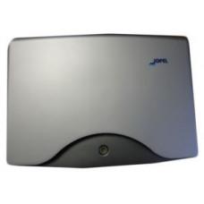 Диспенсер гигиенических покрытий для унитаза Jofel AM21500 - 1/2, арт. AM21500