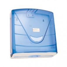 Диспенсер бумажных полотенец Klimi SD31 F088-02-23, арт. F088-02-23