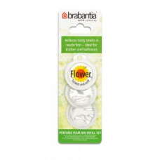 Brabantia 482083 Сменный картридж для ароматизатора, арт. 482083