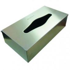 Диспенсер для бумажных салфеток Ksitex PB-28M, арт. PB-28M