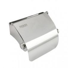 BRIMIX 79907 Держатель для туалетной бумаги