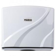 Диспенсер для бумажных полотенец G-teq Mario 8877