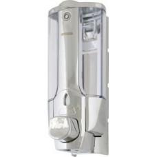 Дозатор для жидкого мыла Connex ASD-138S, арт. ASD-138S