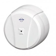 Palex mini 3440-0 Диспенсер для рулонов туалетной бумаги с центральной вытяжкой, арт. 3440-0