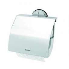 Brabantia 427602 Держатель для туалетной бумаги серии Profile, арт. 427602