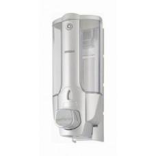 Дозатор для жидкого мыла Connex ASD-138C, арт. ASD-138C