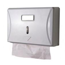 Диспенсер бумажных полотенец Ksitex TН-5823 W, арт. TН-5823 W