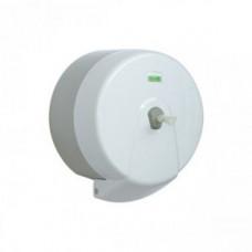 Диспенсер для туалетной бумаги с центральной вытяжкой Vialli K3
