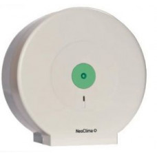 NeoClima D-P1 Диспенсер для туалетной бумаги, арт. D-P1