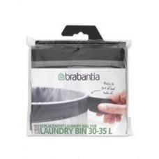 Brabantia 102325 Мешок для бака для белья, арт. 102325
