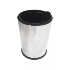 90419-07 Урна для мусора, арт. 90419-07