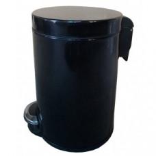 EKO WP30LB Корзина для мусора с педалью Lux, арт. WP30LB