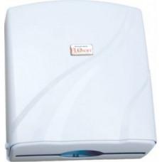 FloSoft SD32 F070-02 Диспенсер бумажных полотенец, арт. F070-02