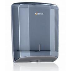 Диспенсер бумажных полотенец LOSDI CP0106-L, арт. CP0106-L