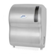 Jofel AG59000 Диспенсер для бумажных полотенец