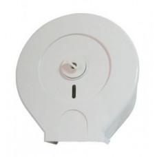 Диспенсер туалетной бумаги OPTIMA FD-325 W, арт. FD-325W