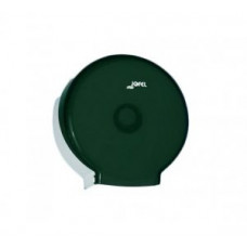 Диспенсер туалетной бумаги Jofel AE52400, арт. AE52400