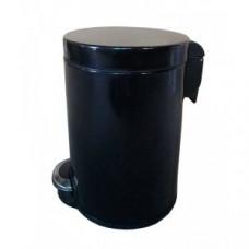 EKO WP20LB Корзина для мусора с педалью Lux, арт. WP20LB