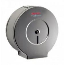 Диспенсер для туалетной бумаги Starmix CO0202-F, арт. CO0202-F