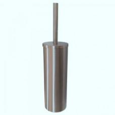 GFmark 80163-11 Ёрш для унитаза из нержавеющей стали марки SUS 304