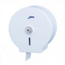 Диспенсер туалетной бумаги Jofel AE12400, арт. AE12400