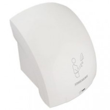 GFmark 6903-11 Сушилка для рук Классика / белый / 1800W