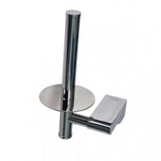 TITAN 77008 Вертикальный держатель для туалетной бумаги или бумажного полотенца, арт. 77008