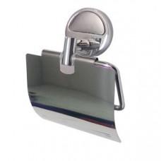 Klimi 1233 Держатель для туалетной бумаги, арт. 1233