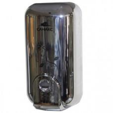 Sanaks 20804 Дозатор для жидкого мыла, арт. 20804