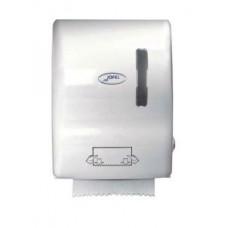 Jofel AG50010 Диспенсер для бумажных полотенец, арт. AG50010
