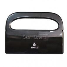 Диспенсер для индивидуальных покрытий Binele Seate CD01HB, арт. CD01HB