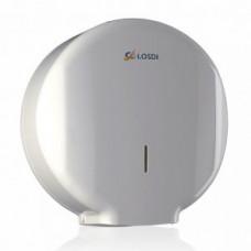 LOSDI CP0205B-L Диспенсер туалетной бумаги, арт. CP0205B-L