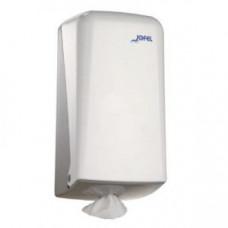 Jofel AG32000 Диспенсер для бумажных полотенец, арт. AG32000