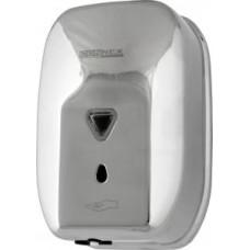 Дозатор для жидкого мыла Connex ASD-120 POLISHED, арт. ASD-120P