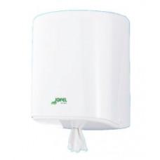 Jofel AG40700 Диспенсер для бумажных полотенец