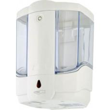 Дозатор для жидкого мыла Connex ASD-80, арт. ASD-80